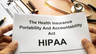 HIPAA Waiver