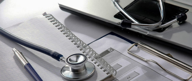 HIPAA Compliance for Self-Administered Group Health Plan