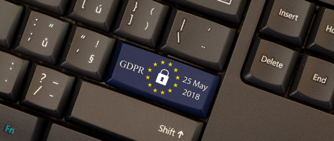 Does GDPR apply to US companies?