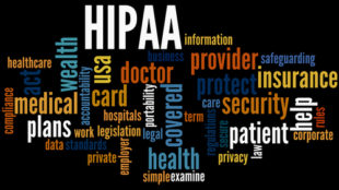 HIPAA Awareness