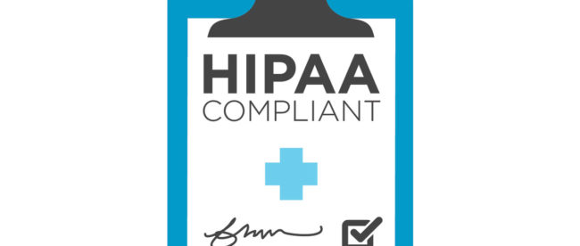 Hipaa Compliant Business Associates Can Be Found Easily Using New
