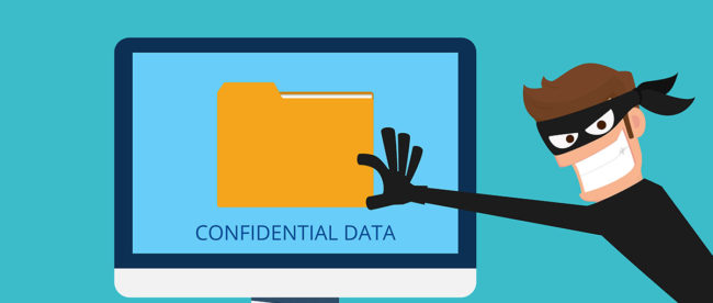 What happens after unauthorized access to patient medical records?