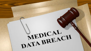 Data Breach Law