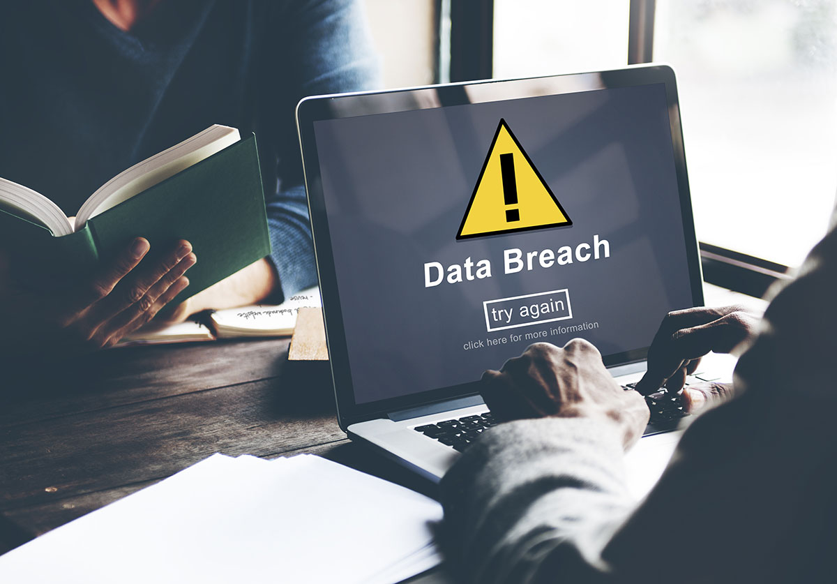 hippa privacy rule exemptions and compliance Protecting personal health information in research: understanding the hipaa privacy rule why should researchers be aware of the hipaa privacy rule.