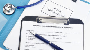 Common Acts of HIPAA Violation Committed by Nurses and Penalties