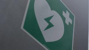 Firmware Update Fixes Vulnerabilities in Abbot Laboratories Defibrillators