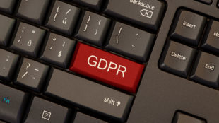 GDPR Data Breach Notification Rules