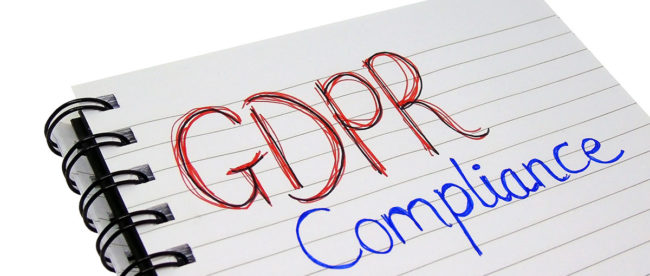 GDPR Exemptions That Provide Leeway to EU Member State Laws
