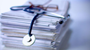 Study Shows Gap Between Healthcare Compliance Programs and Expectations of Regulators