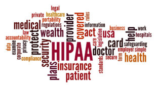 Key Points of HIPAA Compliance for Pharmacies