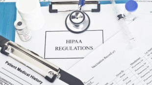 HIPAA Violation Cases