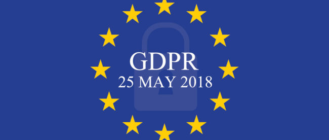 Responsibilities of GDPR Data Controllers and Data Processors