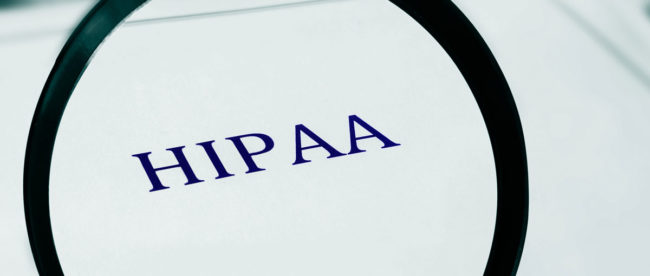What are the Responsibilities of a HIPAA Compliance Officer?