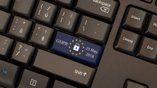 What does the GDPR Article 35 Require?