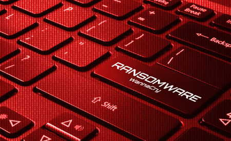 LabCorp Attacked with Ransomware But PHI Access Still Not Confirmed
