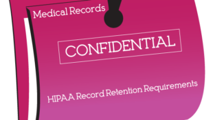 HIPAA Records