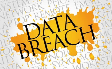 Healthcare Data Breach Report for September 2018 - HIPAA Guide