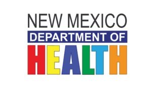 News about HIPAA Breaches