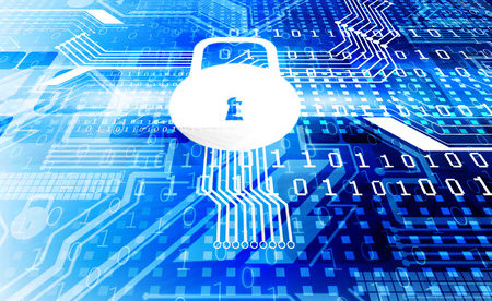 OCR Recommends Cybersecurity Best Practices for Healthcare