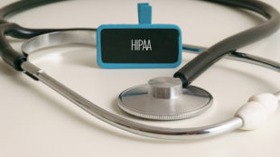 What is PHI under HIPAA?