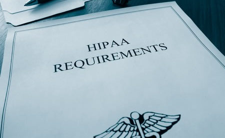 HIPAA-Compliant SFTP Server Requirements - HIPAA Guide