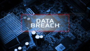 News about HIPAA Breaches