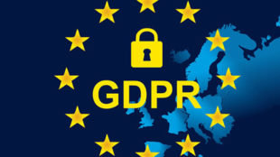 Does GDPR Apply to Employees