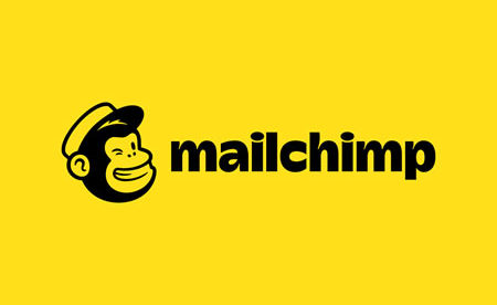 Is Mailchimp HIPAA compliant?