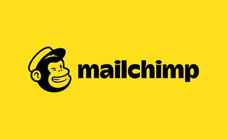 Is Mailchimp HIPAA compliant?