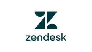 is zendesk HIPAA compliant