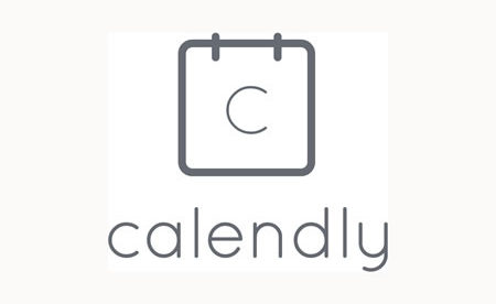 Is calendly HIPAA compliant?