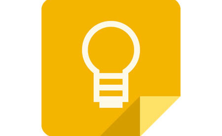 Google Keep HIPAA compliant