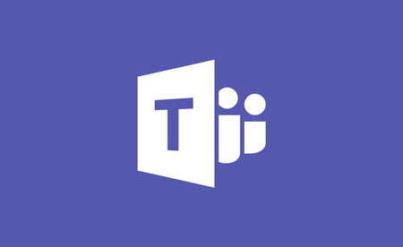 Is Microsoft Teams HIPAA Compliant