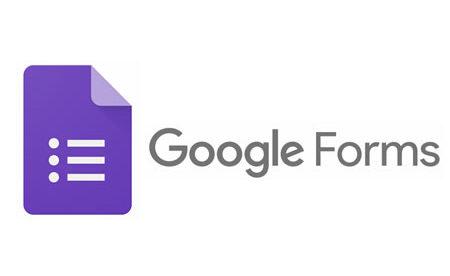 Google Forms HIPAA Compliant