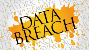 2019 healthcare data breaches