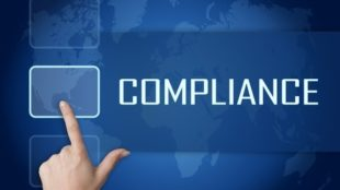 COVID-19 and HIPAA Compliance