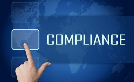 COVID-19 and HIPAA Compliance