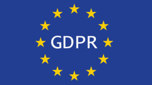 Data Subjects' Rights Under GDPR