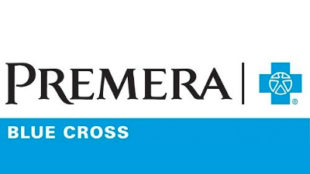 Premera Blue Cross HIPAA Fine