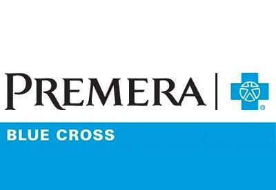 Premera Blue Cross HIPAA Fine