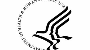 HHS 2020 Proposed HIPAA Privacy Rule Updates
