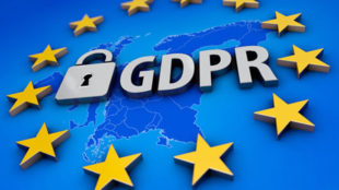 2020 GDPR violation penalties