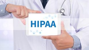 How Often Do You Need HIPAA Training?