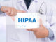 How Often Do You Need HIPAA Training?